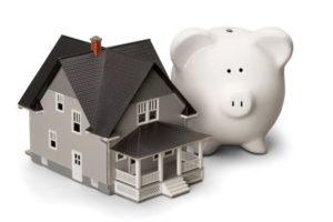 Lilburn Property Management