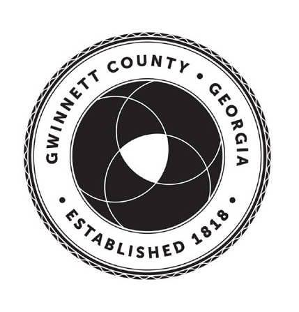 investing in gwinnett county