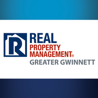 property management in gwinnett