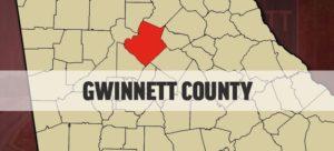 Weekend In Gwinnett