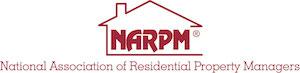 Real Property Management of Sarasota & Manatee   NARPM
