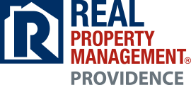 RPM Providence Logo