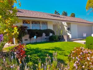 El Segundo Rental Property