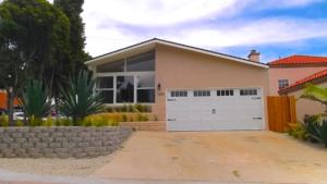 Gardena Rental Property