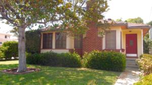 Rancho Palos Rental Property