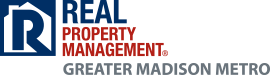 RPM Greater Madison Metro Logo