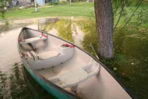 Groundwater Can Easily Cause Flooding at Your Verona Rental Property