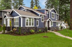 Windermere Residents Stay Warm and Happy with Quality Windows
