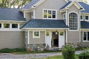 ROI rental Property