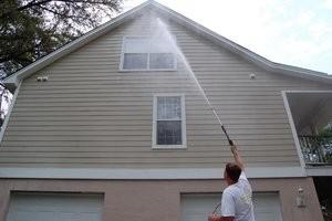 Southern Maryland Property Maintenance
