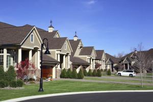 Rental Property Outlook