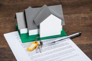 Southern Maryland Property Inspection