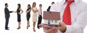 Southern Maryland Property Manager