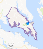 St.Marys County Maryland Evictions and Property Management