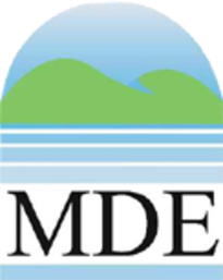Maryland Department of Environment Lead Paint Testing