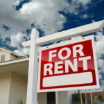 Real Property Management | Rental Home Management NW Indiana