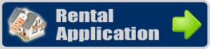 Rental-Application-Button-300x71
