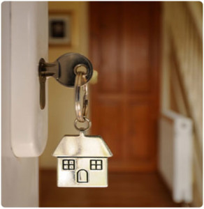 questions to ask a letting agent