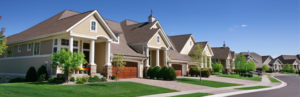 homeowners-association