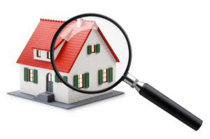 property management investment