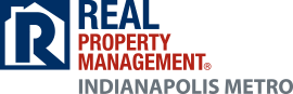 Real Property Management Indianapolis Metro
