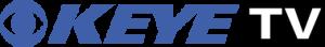 keye-header-logo