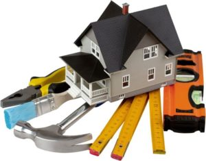 DIY property