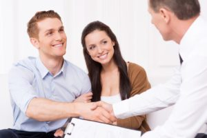 tenant retention policy