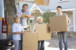 avoiding tenant turnover