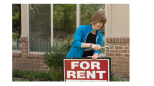 Do-it-yourself Rental Management