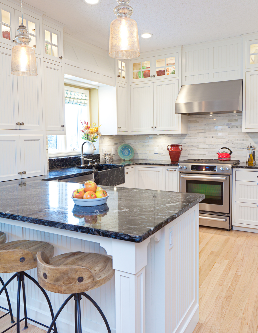 New Light Fixtures to Brighten Your Bothell Rental Property