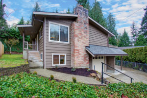 Kirkland Rental Properties Should Have Their Chimney Cleaned Annually