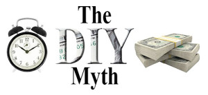 DIY Myth Explained by Real Property Management Miami