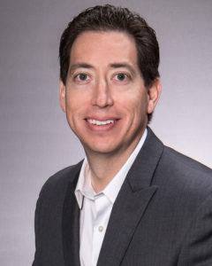 Shawn Wolfswinkel