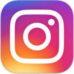 realpropertymanagementpreferred instagram