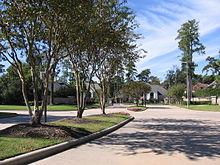 Cypress Property Management