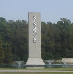 Kingwood Property Management