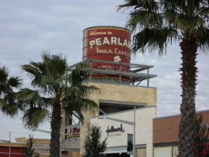 Pearland Property Management