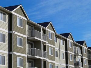 WHAT YOU NEED TO KNOW ABOUT MULTI-FAMILY VS. SINGLE-FAMILY RENTAL PROPERTIES BUT WERE AFRAID TO ASK