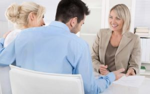 7 Ways to Improve Communication with Your Tenant