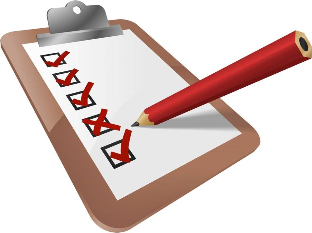 Richmond Property Management Inspections 101: Why Inspections Should Be Conducted on a Regular Basis