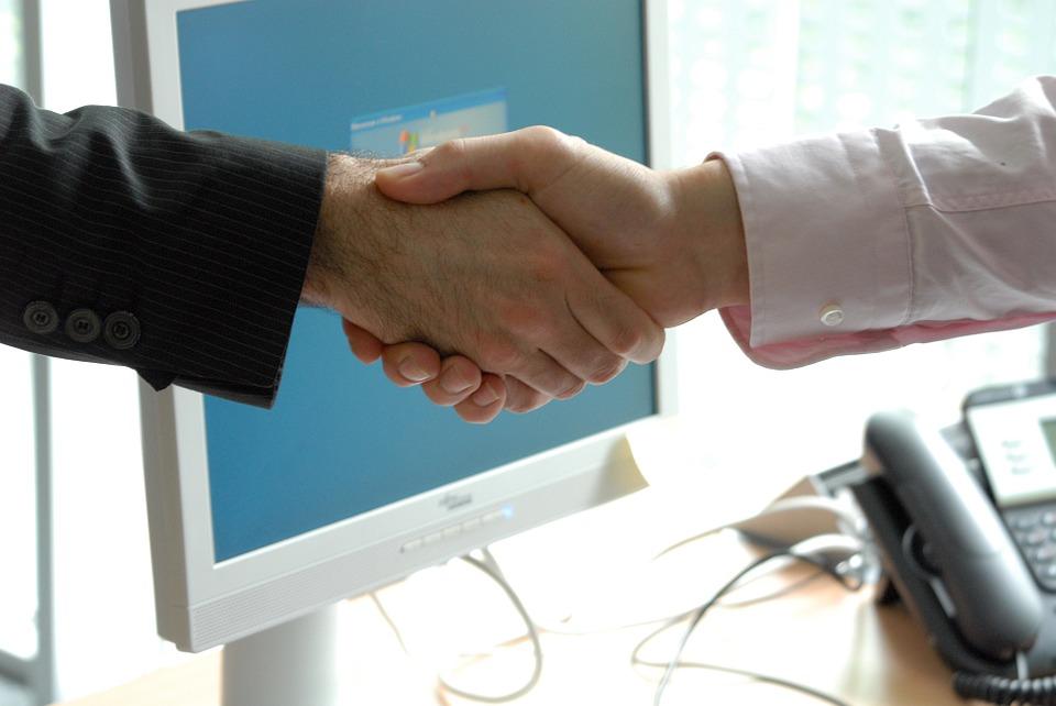 Real Property Management Richmond Merger Announcement