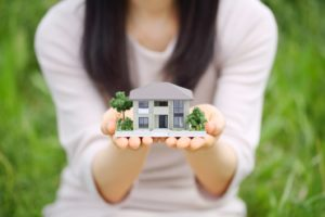 Inside the Complex World of Richmond Property Management: Markets We Serve