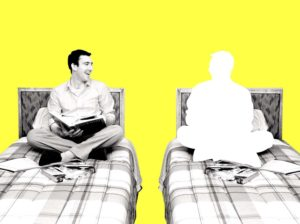 Roommate Effect: Good News for Real Estate Investors