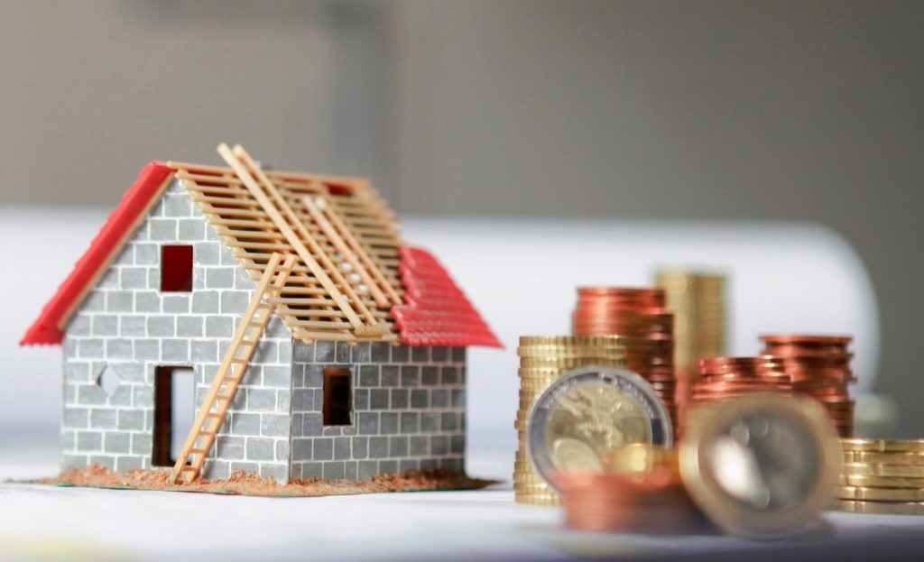 Making a Plan | Real Property Management Richmond Metro