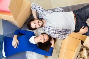 Make Prospective Tenants Fall in Love with Your Property