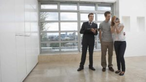 Faster Leasing With Real Property Management Richmond Metro in Richmond, VA