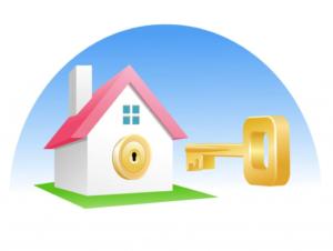 Protecting Rental Property